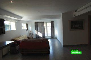 20129-loft-sala-estar-chalet-valencia