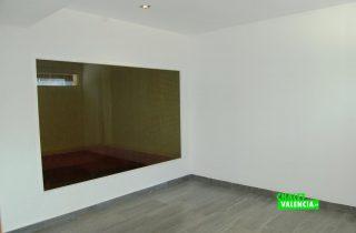 20129-loft-salon-spa-chalet-valencia