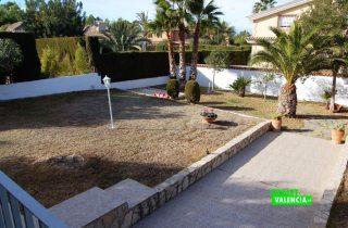 20129-terraza-vistas-2-chalet-valencia