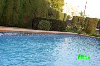 20268-godella-pueblo-exterior-piscina-4-chalet-valencia