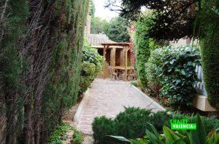 20268-godella-pueblo-jardin-chalet-valencia
