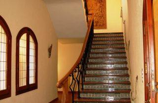 20359-escaleras-betera-chalet-valencia