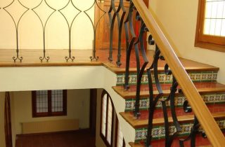 20359-escaleras-vista-betera-chalet-valencia