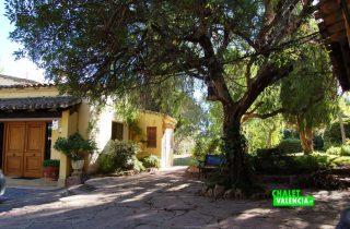 20359-jardin-exterior-casa-betera-chalet-valencia