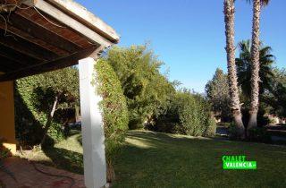 20359-jardin-terraza-betera-chalet-valencia
