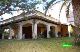 20359-jardin-terraza-casa-betera-chalet-valencia