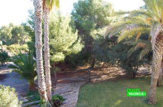 20359-terraza-primera-vistas-jardin-betera-chalet-valencia