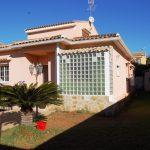 Maison individuelle avec sous-sol à Nova Maravisa La Pobla Valence