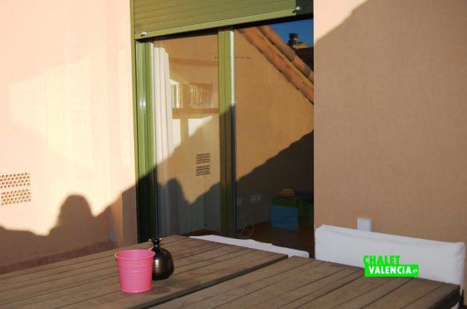 20529-atico-terraza-puerta-torre-conill-chalet-valencia