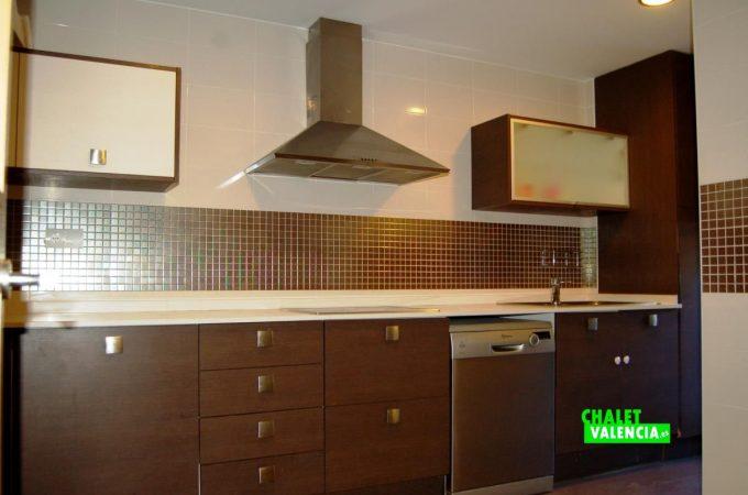 20529-cocina-1-torre-conill-chalet-valencia