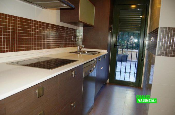 20529-cocina-4-torre-conill-chalet-valencia