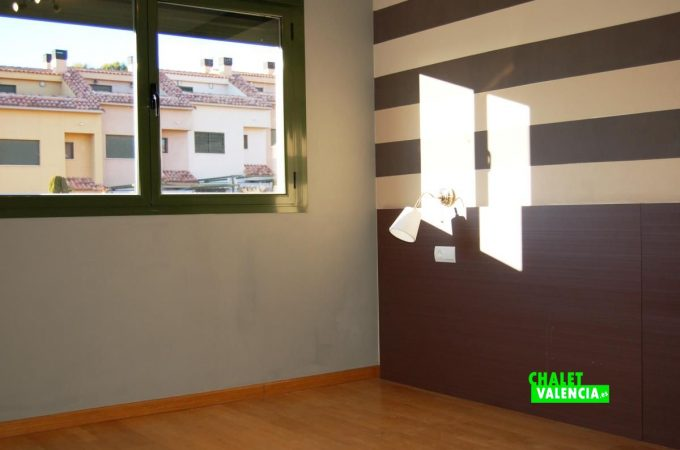 20529-hab-1-torre-conill-chalet-valencia
