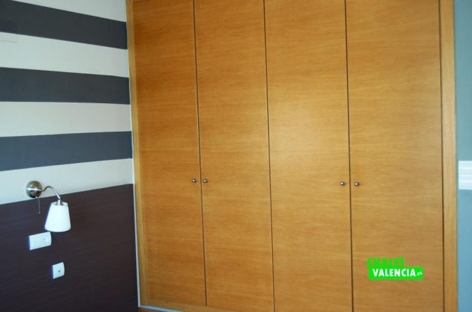 20529-hab-1c-torre-conill-chalet-valencia