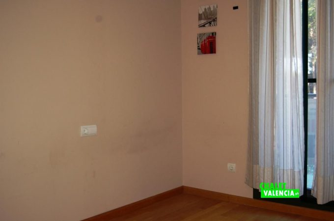 20529-hab-2-torre-conill-chalet-valencia