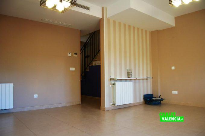 20529-salon-comedor-3-torre-conill-chalet-valencia