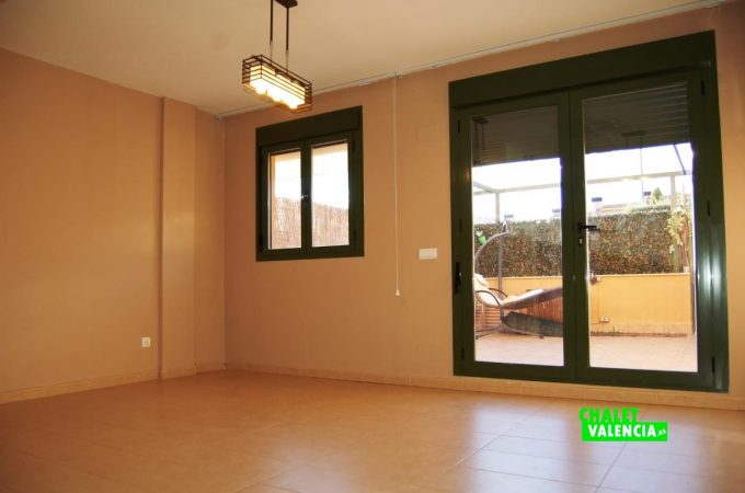20529-salon-comedor-torre-conill-chalet-valencia