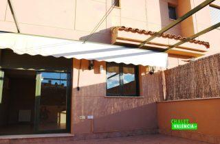 20529-terraza-11-torre-conill-chalet-valencia
