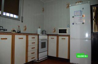 20700-cocina-betera-chalet-valencia