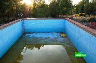 20700-piscina-balsa-betera-chalet-valencia
