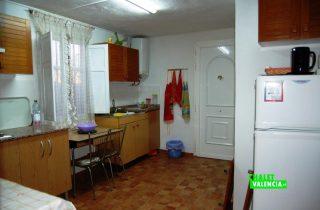 20910-cocina-2-godelleta-chalet-valencia