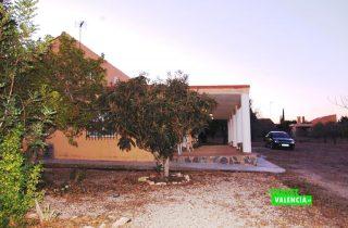 20910-exterior-casa-godelleta-chalet-valencia