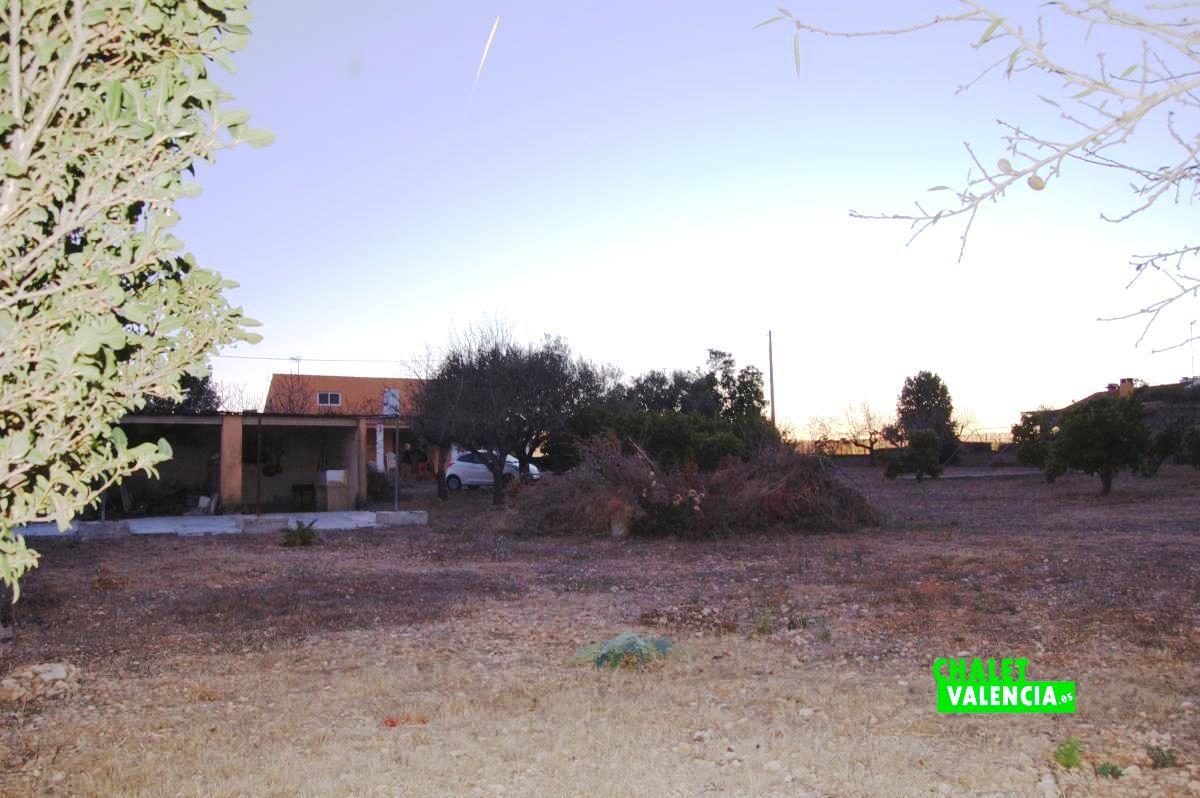 20910-exterior-parcela-3-godelleta-chalet-valencia