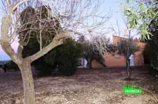 20910-exterior-parcela-5-godelleta-chalet-valencia