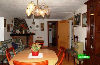 20910-salon-comedor-godelleta-chalet-valencia