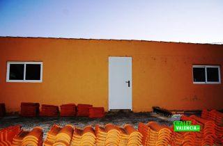 20910-terraza-cambra-godelleta-chalet-valencia