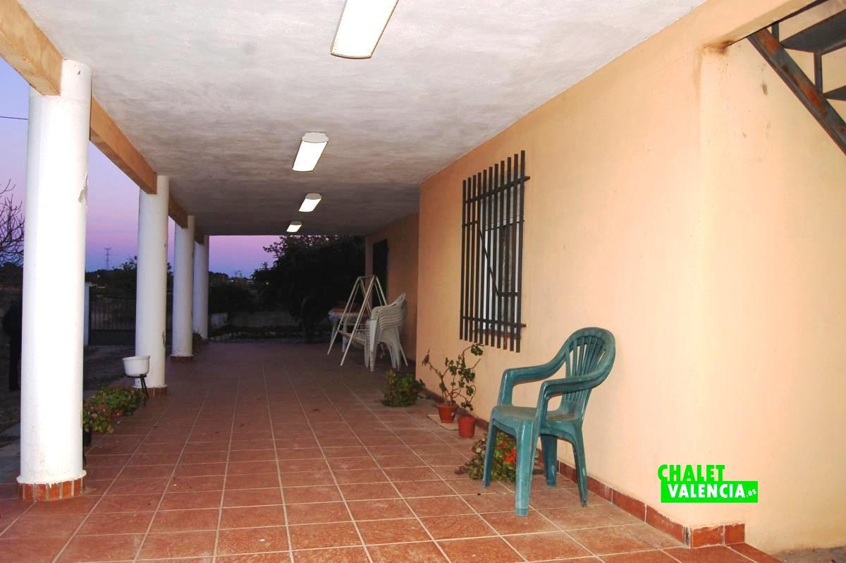 20910-terraza-godelleta-chalet-valencia