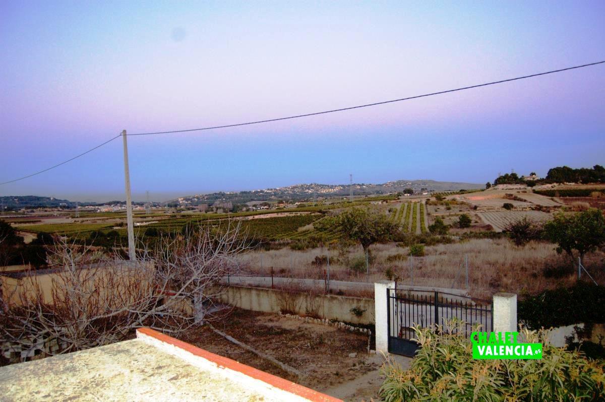 20910-terraza-superior-vistas-godelleta-chalet-valencia