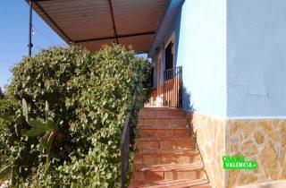 20957-entrada-terraza-casinos-chalet-valencia