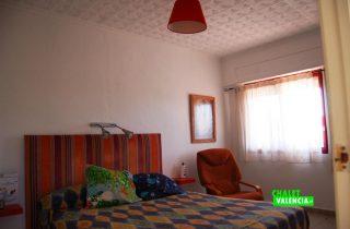 20957-hab-2-casinos-chalet-valencia