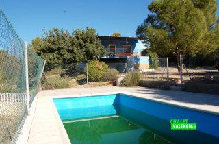 20957-piscina-2-casinos-chalet-valencia
