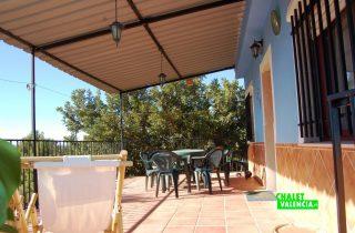 20957-terraza-casinos-chalet-valencia