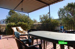 20957-terraza-cubierta-chalet-casinos-chalet-valencia