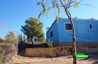 20957-vista-casa-azul-casinos-chalet-valencia