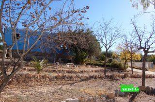 20957-vista-casa-campo-casinos-chalet-valencia