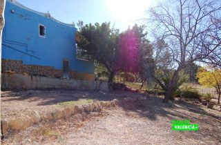 20957-vista-chalet-azul-casinos-chalet-valencia