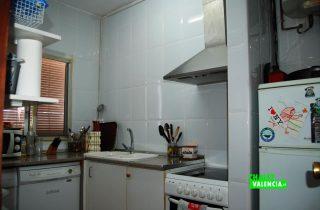 20997-cocina-3-lliria-chalet-valencia