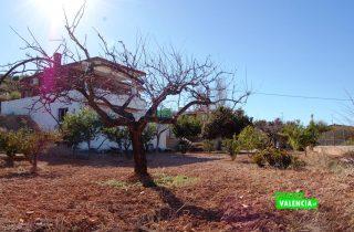 20997-exterior-casa-campo-lliria-chalet-valencia