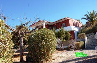 20997-exterior-casa-lliria-chalet-valencia