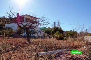 20997-exterior-chalet-lliria-chalet-valencia