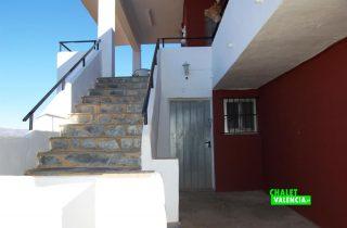20997-exterior-escaleras-lliria-chalet-valencia