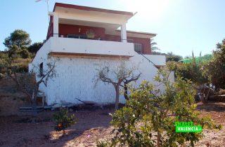 20997-exterior-fachada-lliria-chalet-valencia