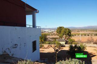 20997-exterior-fachada-vistas-lliria-chalet-valencia