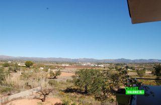 20997-exterior-vistas-monte-lliria-chalet-valencia