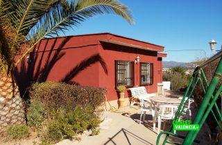 20997-exterior-zona-piscina-lliria-chalet-valencia