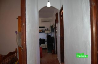 20997-pasillo-2-lliria-chalet-valencia