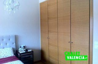 21301-armarios-2-chalet-valencia